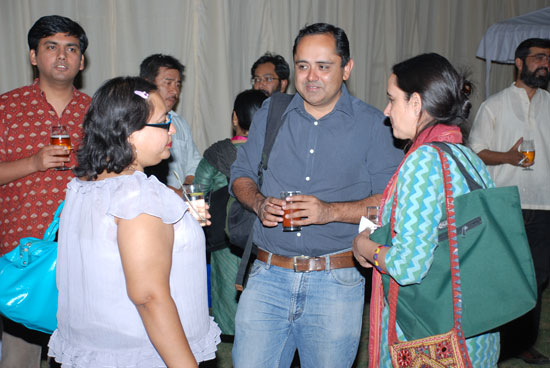 Paromita_avijit_Sameera