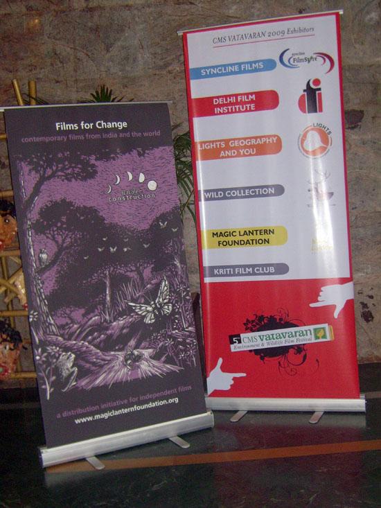 banner_exhibitors