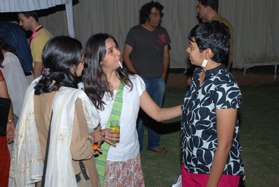 Rajula_Sherna_Nandini